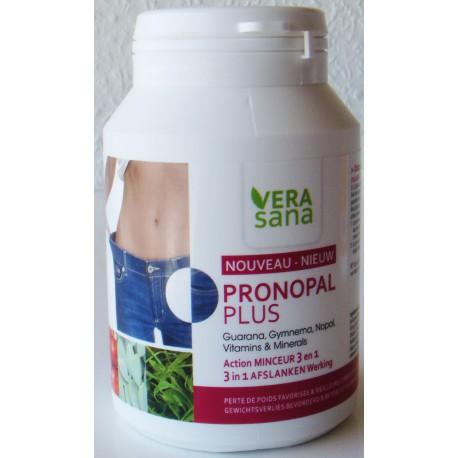 PRONOPAL+ 90 gélules