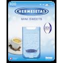 4+1 Offert Hermesetas Mini Sweets 400 Comprimés soit -20 %