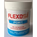 Flexosil Fort gel 200 ml