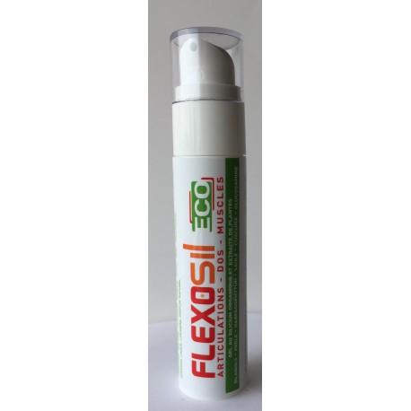 Flexosil Eco Très concentré 50 ml