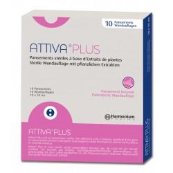 Attiva Plus®