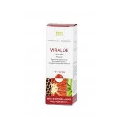 Viraloé 30 ml