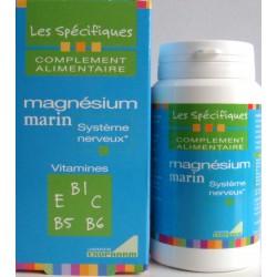 Magnésium Marin 60 comprimés