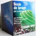 Boules de Lavage Céramic - Ceramic Wash