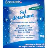 Sel Détachant au Percarbonate de Sodium 1 Kg - 40 doses