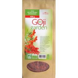 Goji Garden Biologique* 400 g