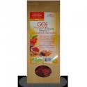 Mélange 5 super fruits biologiques* 250 g