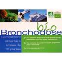 Bronchodose Biologique 20 Ampoules
